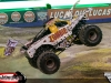 monster-jam-world-finals-xvi-freestyle-048