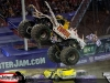 monster-jam-world-finals-xvi-freestyle-049
