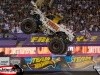 monster-jam-world-finals-xvi-freestyle-050
