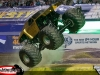 monster-jam-world-finals-xvi-freestyle-051