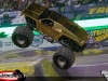 monster-jam-world-finals-xvi-freestyle-053