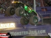 monster-jam-world-finals-xvi-freestyle-054