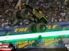 monster-jam-world-finals-xvi-freestyle-055