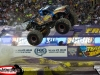 monster-jam-world-finals-xvi-freestyle-057