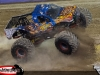 monster-jam-world-finals-xvi-freestyle-058