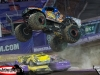 monster-jam-world-finals-xvi-freestyle-059