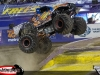 monster-jam-world-finals-xvi-freestyle-060
