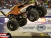 monster-jam-world-finals-xvi-freestyle-061