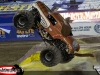 monster-jam-world-finals-xvi-freestyle-062