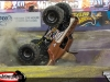 monster-jam-world-finals-xvi-freestyle-063