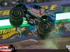 monster-jam-world-finals-xvi-freestyle-064
