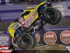 monster-jam-world-finals-xvi-freestyle-065