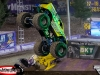 monster-jam-world-finals-xvi-freestyle-069