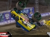 monster-jam-world-finals-xvi-freestyle-071