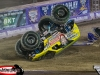 monster-jam-world-finals-xvi-freestyle-072