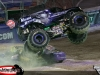 monster-jam-world-finals-xvi-freestyle-074