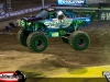 monster-jam-world-finals-xvi-freestyle-076