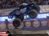 monster-jam-world-finals-xvi-freestyle-077