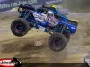 monster-jam-world-finals-xvi-freestyle-078