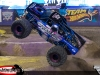 monster-jam-world-finals-xvi-freestyle-079