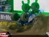 monster-jam-world-finals-xvi-freestyle-080