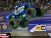 monster-jam-world-finals-xvi-freestyle-083
