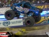 monster-jam-world-finals-xvi-freestyle-086
