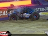 monster-jam-world-finals-xvi-freestyle-089