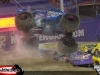 monster-jam-world-finals-xvi-freestyle-090