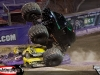 monster-jam-world-finals-xvi-freestyle-091