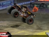 monster-jam-world-finals-xvi-freestyle-092