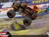 monster-jam-world-finals-xvi-freestyle-093