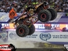 monster-jam-world-finals-xvi-freestyle-094