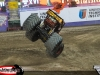 monster-jam-world-finals-xvi-freestyle-095