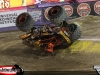 monster-jam-world-finals-xvi-freestyle-098