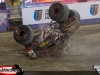 monster-jam-world-finals-xvi-freestyle-100
