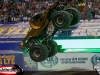 monster-jam-world-finals-xvi-freestyle-102
