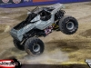 monster-jam-world-finals-xvi-freestyle-103