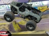 monster-jam-world-finals-xvi-freestyle-104