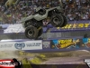 monster-jam-world-finals-xvi-freestyle-105