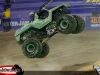 monster-jam-world-finals-xvi-freestyle-106