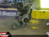 monster-jam-world-finals-xvi-freestyle-107