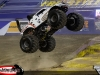 monster-jam-world-finals-xvi-freestyle-109