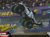 monster-jam-world-finals-xvi-freestyle-110