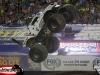 monster-jam-world-finals-xvi-freestyle-111