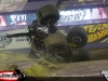 monster-jam-world-finals-xvi-freestyle-112