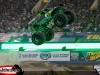 monster-jam-world-finals-xvi-freestyle-113