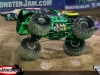 monster-jam-world-finals-xvi-freestyle-114