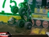 monster-jam-world-finals-xvi-freestyle-116