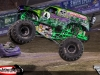 monster-jam-world-finals-xvi-freestyle-117